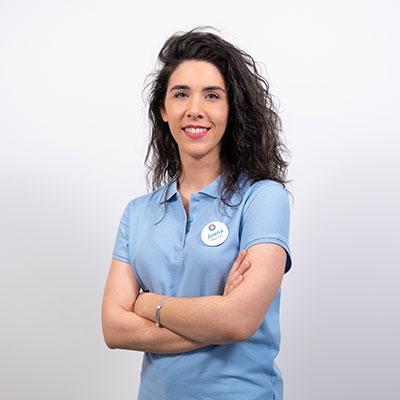 Joana Rabadán
