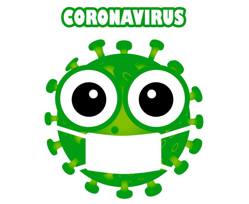 Tiempos de Coronavirus en el dentista